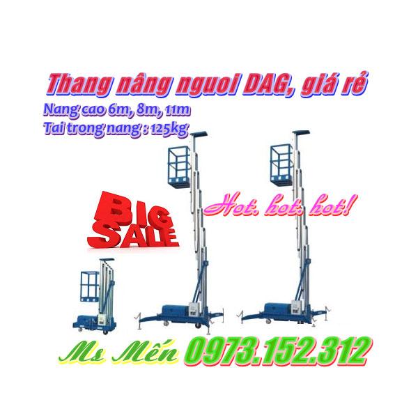 Thang nang nguoi DAG