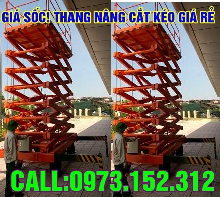 thang-nang-cat-keo