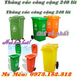 thung-rac-cong-cong-240-lit