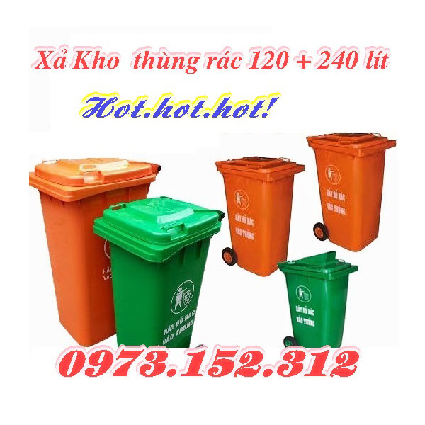 Thùng-rác-công-cộng-120,-240-lít