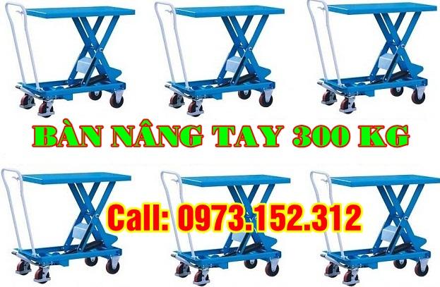 BAN NANG TAY GIA RE