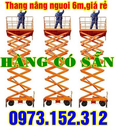thang-nang-nguoi-cao-6m