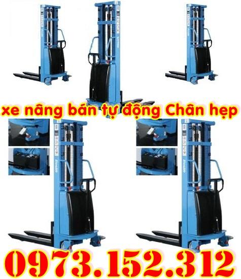 xe-nang-ban-tu-dong-chan-hep