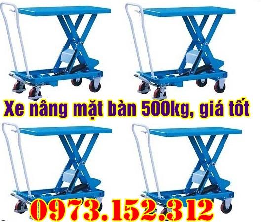 xe-nang-mat-ban-500-kg-gia-tot