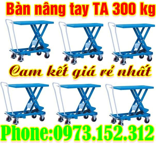 ban-nang-tay-ta-300-kg-gia-re
