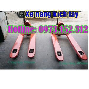 xe-nang-kich-tay-noveltek-dai-loan