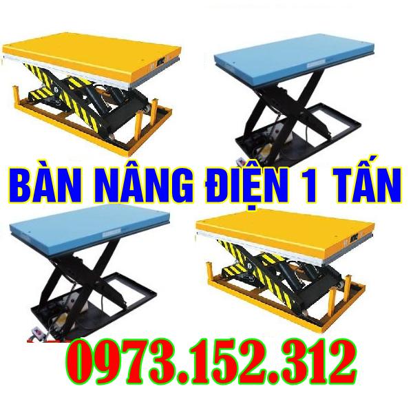 ban-nang-1-tan