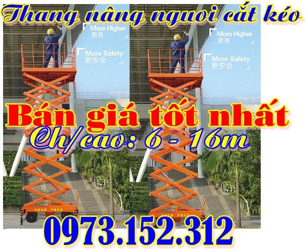 thang-nang-cat-keo-6-16m
