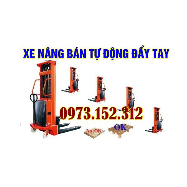 xe-nang-dien-day-tay-1-5-tan