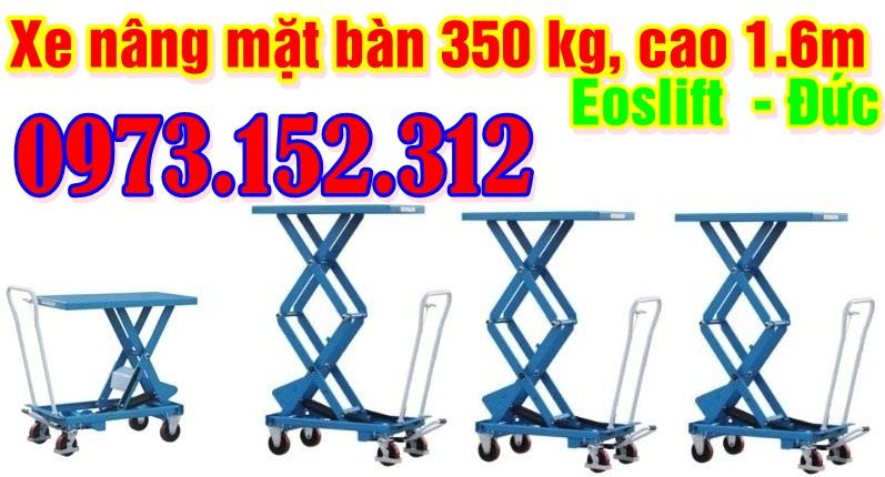 xe-nang-mat-ban-350-kg-eoslift-duc