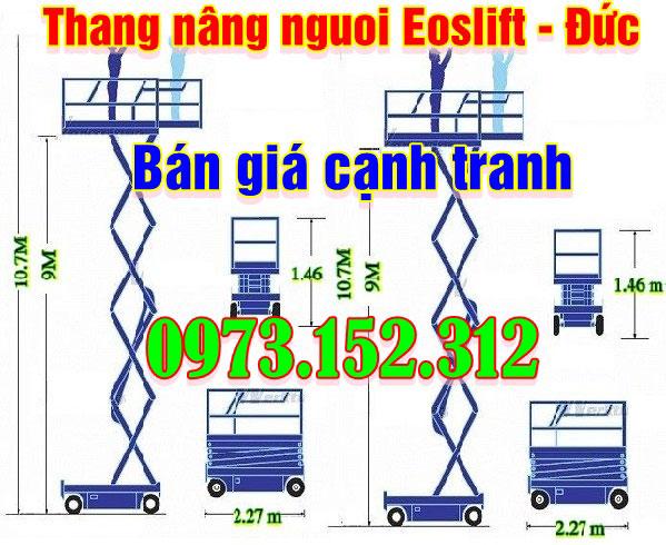 thang-nang-nguoi-eoslift-duc-cao-9m