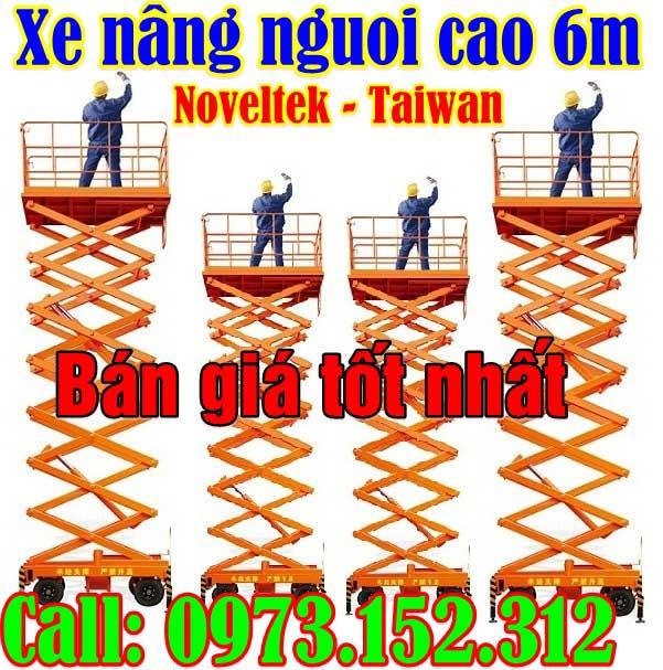 thang-nang-nguoi-day-tay-6m