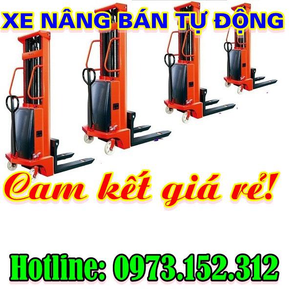 xe-nang-ban-tu-dong-cao-4m