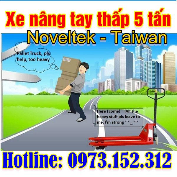 xe-nang-pallet-5-tan