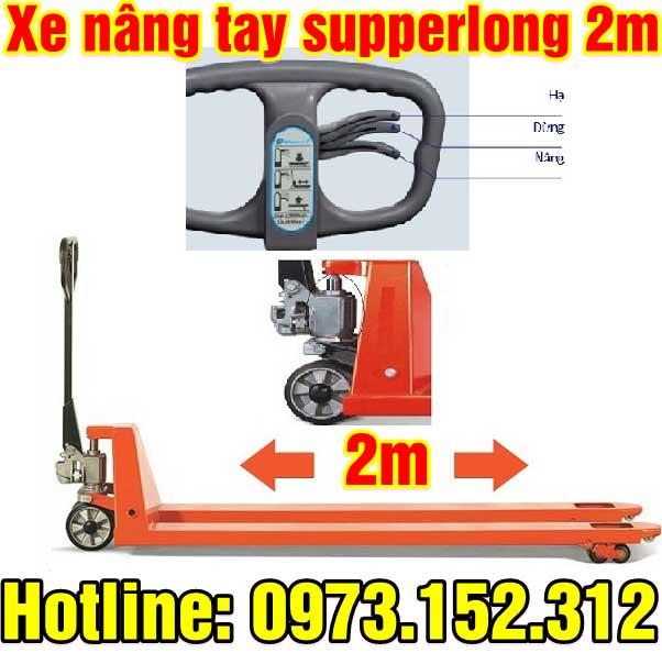 xe-nang-sieu-dai-2m