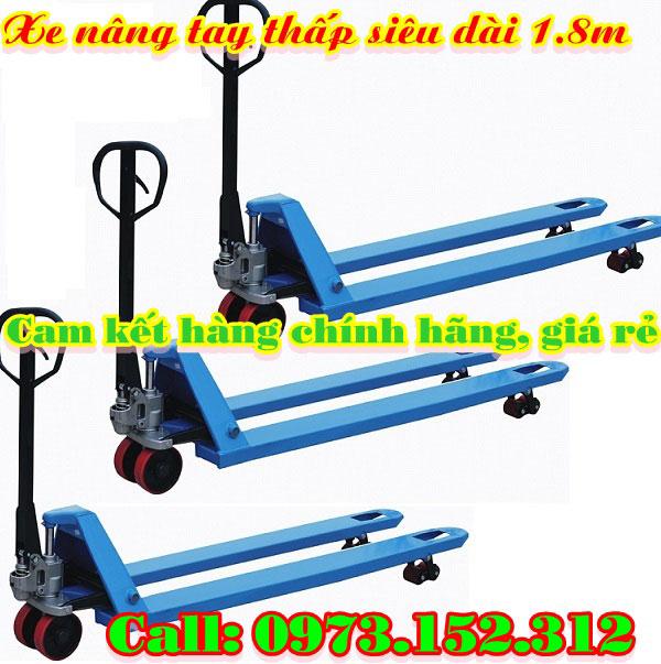 xe-nang-tay-sieu-dai-1-8m-eoslift-duc