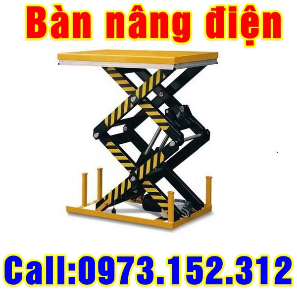 ban-nang-dien-2-tan-noveltek-dai-loan