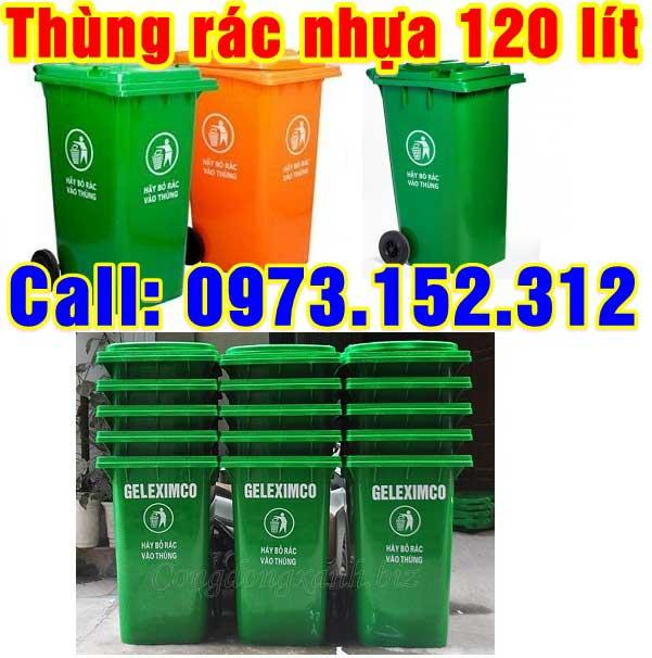 thung-rac-nhua-120-lit