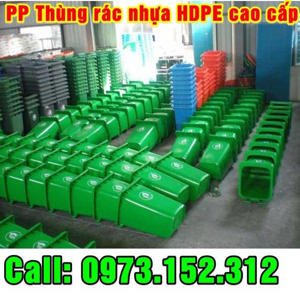 thung-rac-nhua-hdpe-cao-cap