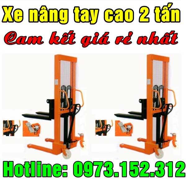 xe-nang-tay-cao-2-tan-noveltek-dai-loan