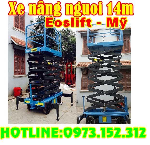 thang-nang-eoslift-my-cao-12m