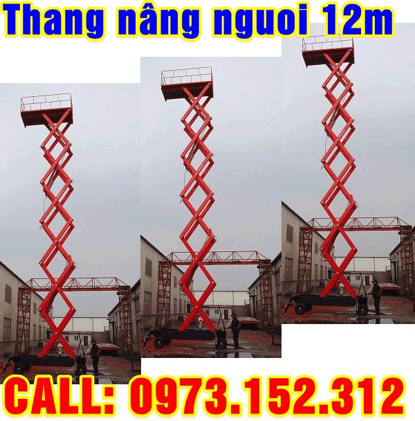 thang-nang-gia-re-cao-12m