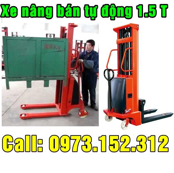 xe-nang-ban-tu-dong-1-5-tan-cao-3m
