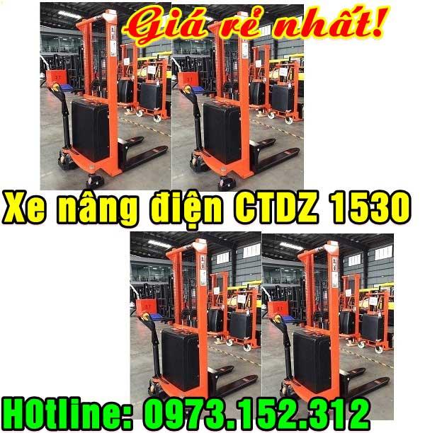 xe-nang-dien-gia-re-ctdz1530