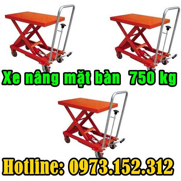 xe-nang-mat-ban-750-kg