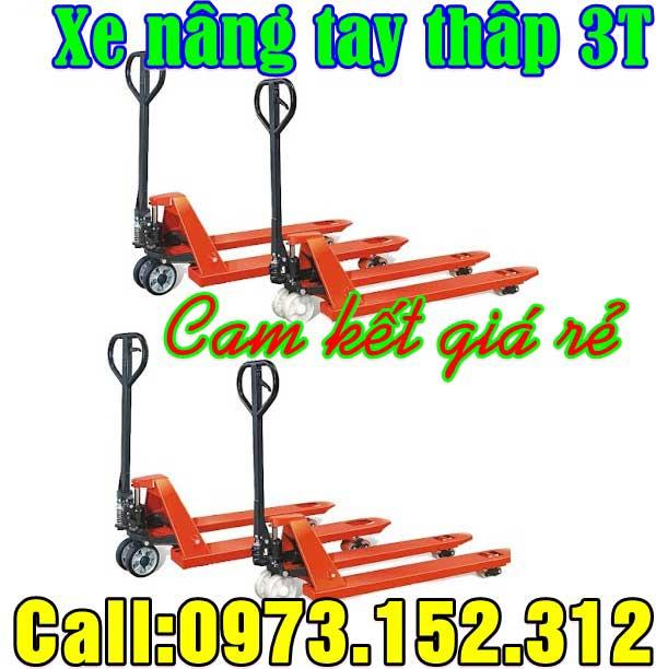 xe-nang-tay-thap-cang-rong-3-tan