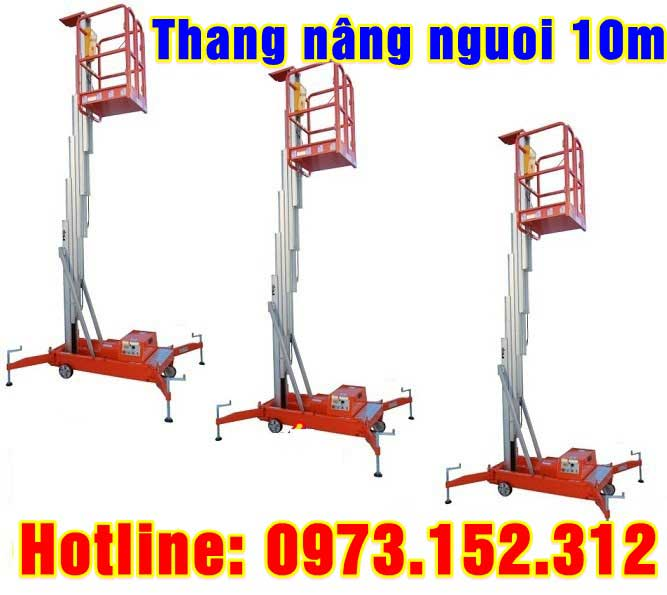 Thang-nang-nguoi-10m