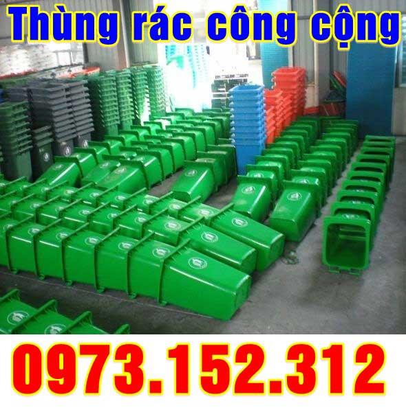 Thung–rac-cong-cong-gia-re