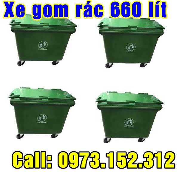 Xe-gom-rac-nhua-660-lit
