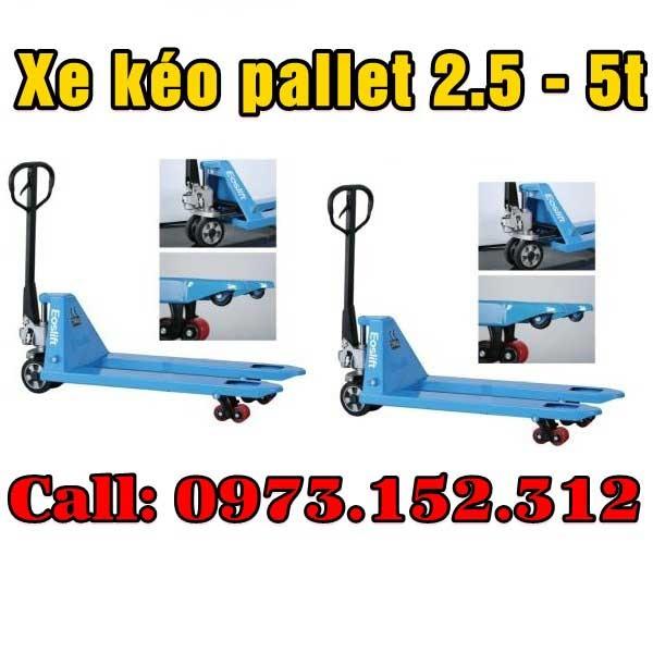 xe-keo-pallet-2--5-t