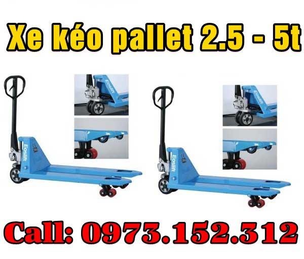 xe-keo-pallet-2–5-t