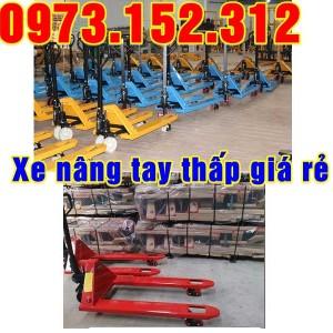 xe-nang-pallet-Dai-Loan-gia-re