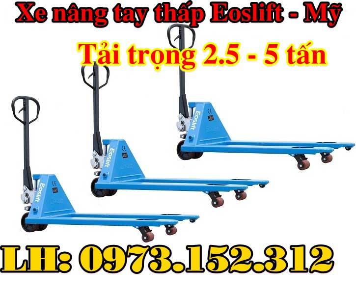 xe-nang-tay-thap-Eoslift-2—5-t