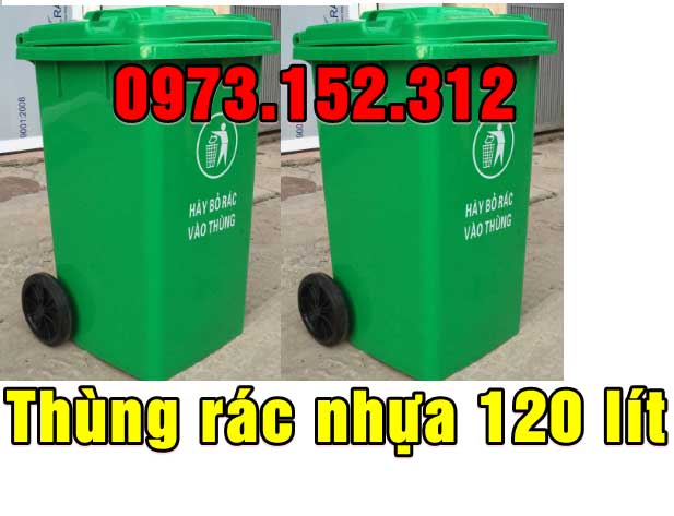 Thung-rac-nhua-120-lit-gia-re