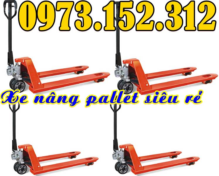 Xe-nang-pallet-Dai-Loan