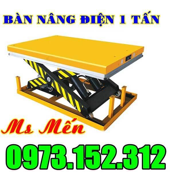 ban-nang-dien-1-tan-Noveltek-Dai-Loan-1