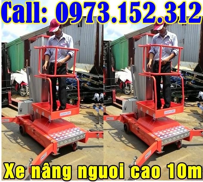 Thang nang nguoi Dai Loan