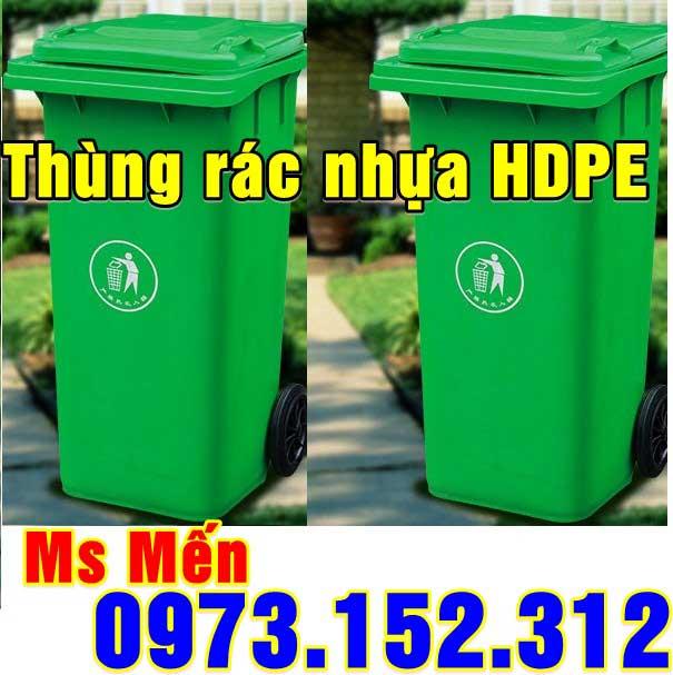 thung-rac-nhua-HDPE-240-lit