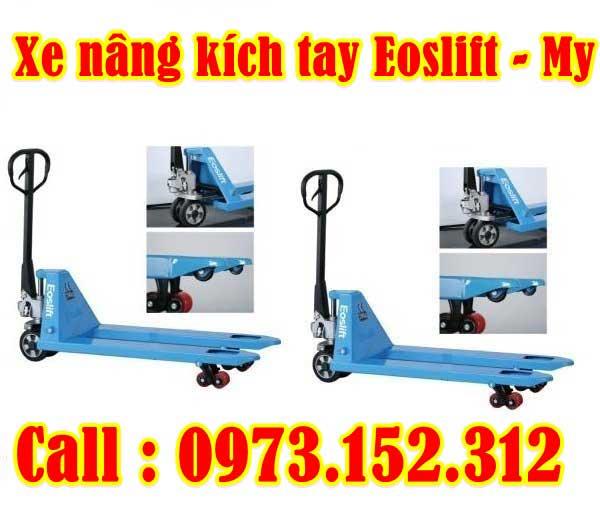 xe-nang-kich-tay-Eoslift—My