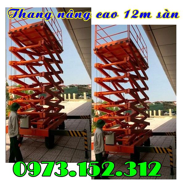 thang-nang-nguoi-cat-keo-cao-12m