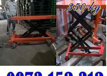 ban-nang-thuy-luc-350-kg-cao-1.5-m