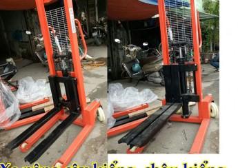 xe-nang-cay-kieng-chau-kieng-500-kg-cao-1.2-m