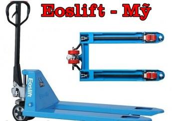 xe-nang-tay-tha-2.5t-3t-5t-eoslift-my