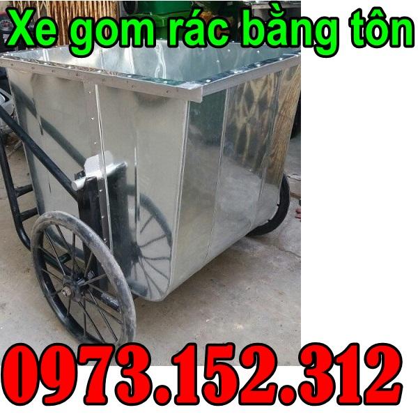 http://xenangnhapkhaugiare.com/wp-content/uploads/2018/03/Xe-gom-rac-bang-ton-400-va-500-lit-gia-re-tai-ha-noi.jpg
