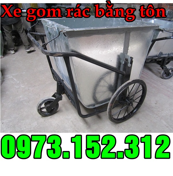 http://xenangnhapkhaugiare.com/wp-content/uploads/2018/03/xe-gom-rac-bang-ton-400-500-lit-gia-re.jpg