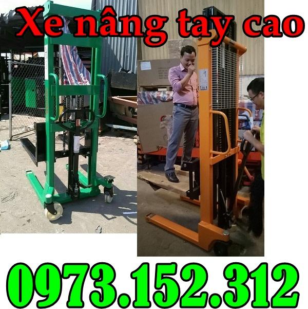 http://xenangnhapkhaugiare.com/wp-content/uploads/2018/03/xe-nang-tay-tai-hai-duong-2-2.5-5t-gia-re.jpg